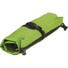 SealLine Skylake Pack green